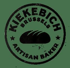 Kiekebich